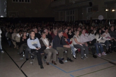 Gospelkonzert 2006