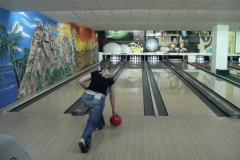 Bowling 2007