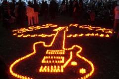 """400 Jahre Rock'n Roll"" 2008"