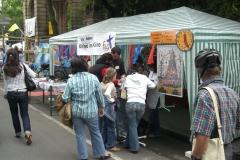 Bilderrätsel 2007