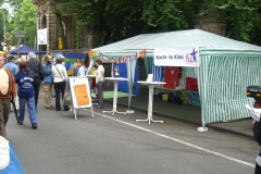 Stand 2008
