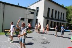 Programm7_Wasserspiele