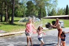 Programm8_Wasserspiele