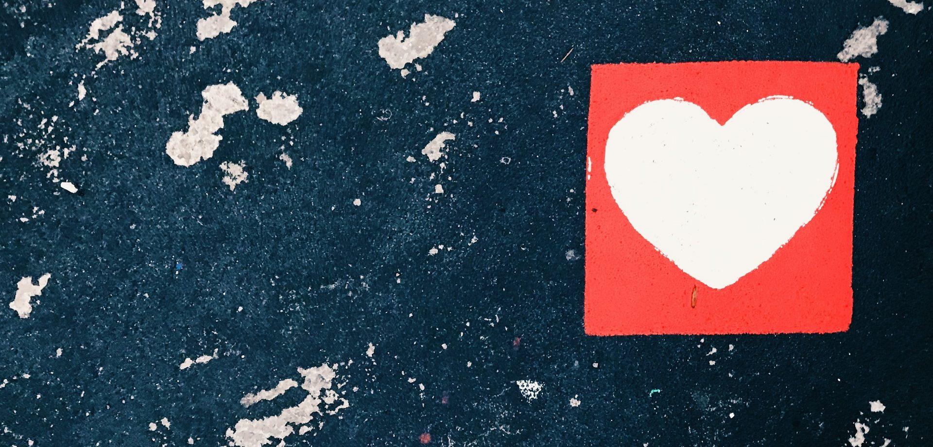 Herzensthema